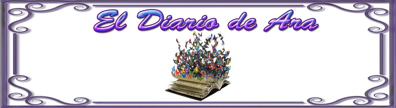 El Diario de Ara