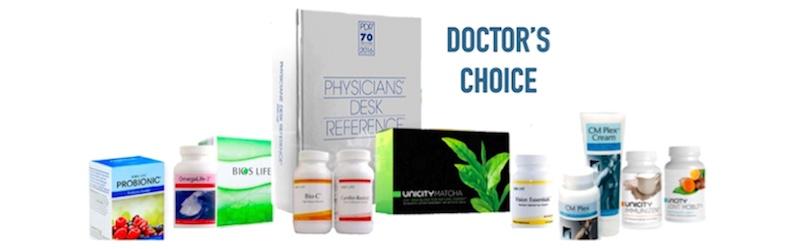 physicians desk reference 2016 pdf