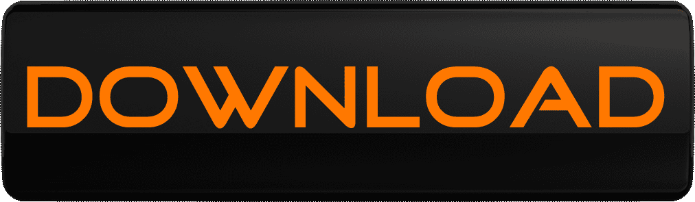 logo21.net