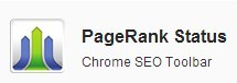 SEO Tool Bar untuk Blogger/Webmaster