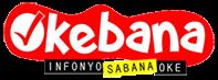 Okebana