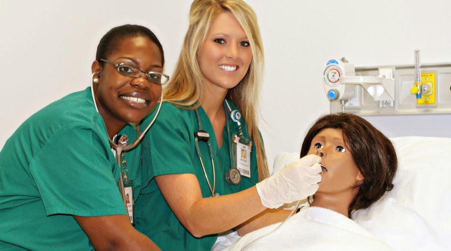 Best LPN Nursing Schools | Nursing Schools