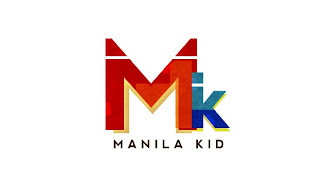 MANILA KID