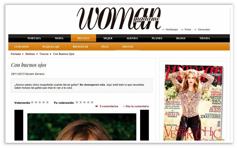 http://www.woman.es/belleza/trucos/con-buenos-ojos/(imagen)/155153/gafas16#mainContent