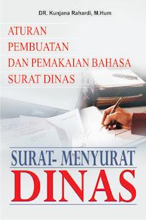 surat+dinas+shareall info+dot+com Contoh Surat Dinas yang Baik dan Benar Terbaru 2012