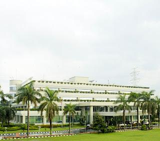 Lowongan Kerja Terbaru PT Astra Agro Lestari Tbk Untuk Lulusan D3 Jurusan Akuntansi Fresh Graduate, lowongan kerja november 2012