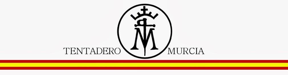 Tentadero Murcia