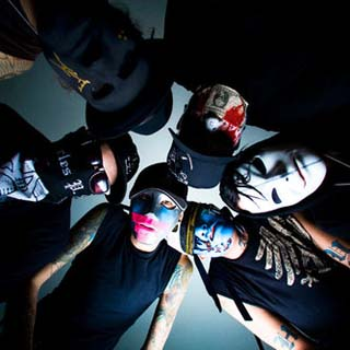 Hollywood Undead – We Are Lyrics | Letras | Lirik | Tekst | Text | Testo | Paroles - Source: emp3musicdownload.blogspot.com