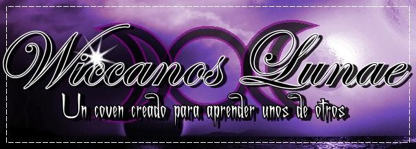 Wiccanos Lunae