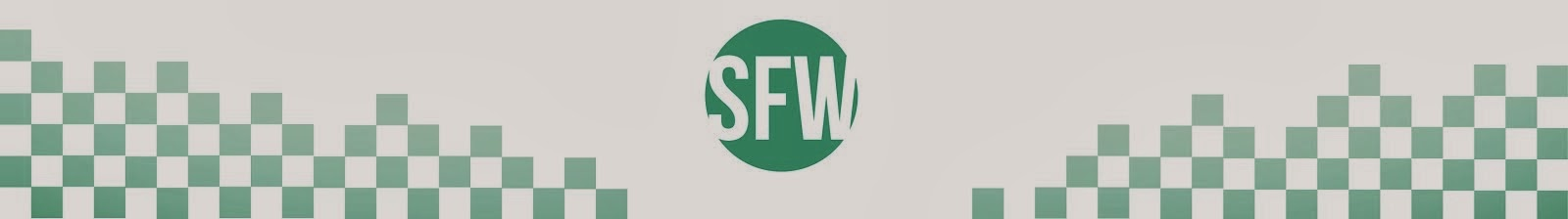 Samuel Frank Wood