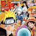 Para pembaca memilih 20 manga Jump 'terkuat' dan ini hasilnya