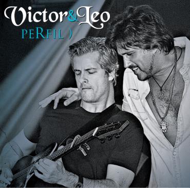 "Victor & Leo - ""Perfil"""
