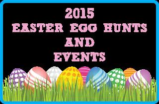 http://www.mymemphismommy.com/2015/03/2015-memphis-area-easter-egg-hunts.html