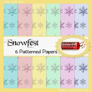 http://2.bp.blogspot.com/-h6HmIPCYKeY/VMmmWQ9X01I/AAAAAAAAUVg/_ITLvM1-HAI/s320/DDDoodles_Snowfest_PP_preview.jpg