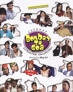 Free download Journey Bombay to Goa (2007) Brrip in 300mb,Journey Bombay to Goa (2007) Brrip free movie download,Journey Bombay to Goa (2007) 720p,Journey Bombay to Goa (2007) 1080p,Journey Bombay to Goa (2007) 480p, Journey Bombay to Goa (2007) Brrip Hindi Free Movie download, dvdscr, dvdrip, camrip, tsrip, hd, bluray, brrip, download in HD Journey Bombay to Goa (2007) Brrip free movie,Journey Bombay to Goa (2007) in 700mb download links, Journey Bombay to Goa (2007) Brrip Full Movie download links, Journey Bombay to Goa (2007) Brrip Full Movie Online, Journey Bombay to Goa (2007) Brrip Online Full Movie, Journey Bombay to Goa (2007) Brrip Hindi Movie Online, Journey Bombay to Goa (2007) Brrip Download, Journey Bombay to Goa (2007) Brrip Watch Online, Journey Bombay to Goa (2007) Brrip Full Movie download in high quality,Journey Bombay to Goa (2007) Brrip download in dvdrip, dvdscr, bluray,Journey Bombay to Goa (2007) Brrip in 400mb download links,Journey Bombay to Goa (2007) in best print,HD print Journey Bombay to Goa (2007),fast download links of Journey Bombay to Goa (2007),single free download links of Journey Bombay to Goa (2007),uppit free download links of Journey Bombay to Goa (2007),Journey Bombay to Goa (2007) watch online,free online Journey Bombay to Goa (2007),Journey Bombay to Goa (2007) 700mb free movies download, Journey Bombay to Goa (2007) putlocker watch online,torrent download links of Journey Bombay to Goa (2007),free HD torrent links of Journey Bombay to Goa (2007),hindi movies Journey Bombay to Goa (2007) torrent download,yify torrent link of Journey Bombay to Goa (2007),hindi dubbed free torrent link of Journey Bombay to Goa (2007),Journey Bombay to Goa (2007) torrent,Journey Bombay to Goa (2007) free torrent download links of Journey Bombay to Goa (2007)