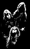 Swedish Death Metal STENCH Sedang Proses Rekaman Album Barunya