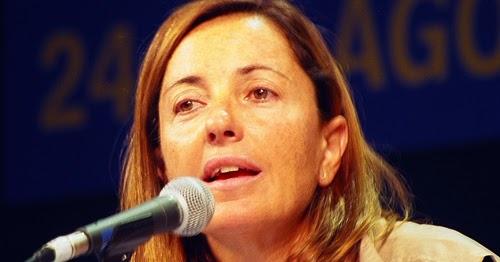 Barbara Palombelli Andrea Barbato Italianiscostumati
