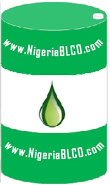 NigeriaBLCO