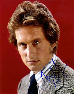 Michael Douglas actor de cine fotos