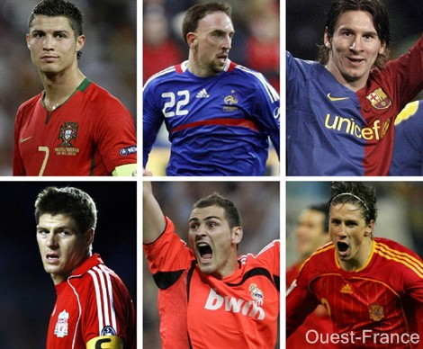 10 best soccer players 10 best soccer players 10 best soccer players