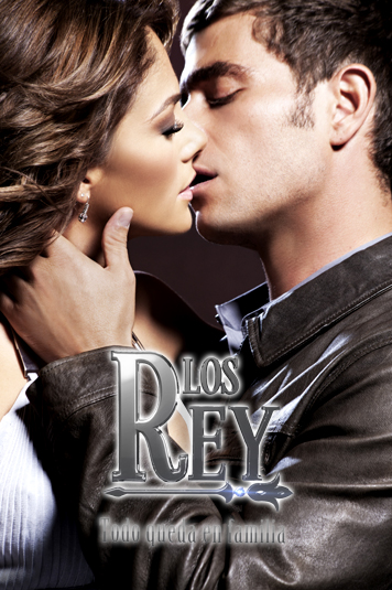 los rey a tv azteca production currently on air on azteca13 will ...
