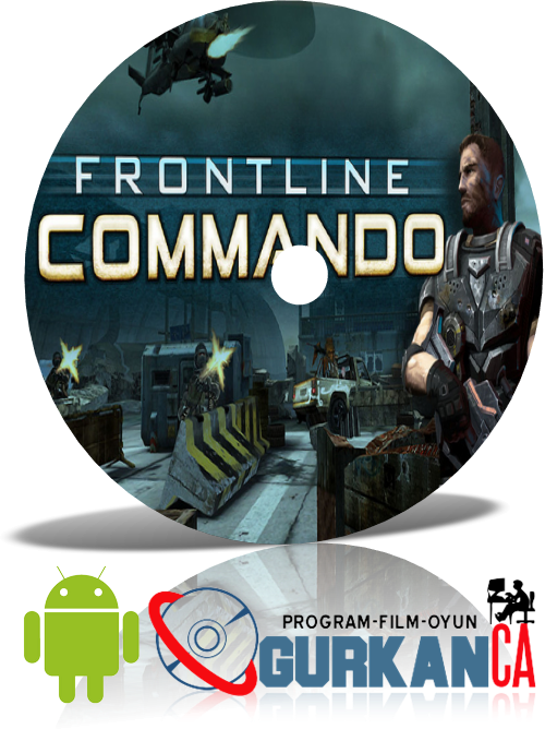 frontline-commando-apk-indir-android-data-obb