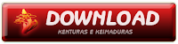 Numaya - Claudio Fenix feat Cage One