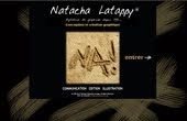 Natacha Latappy : le site officiel