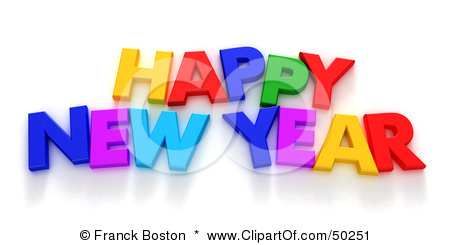 http://2.bp.blogspot.com/-h6QXQuDCgkI/Twhjw3me9gI/AAAAAAAACGQ/nI3KzQMHqrI/s1600/50251RoyaltyFreeRF3DClipartIllustrationOfAColorfulHappyNewYearLetterGreeting.jpg