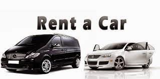 Rental Mobil Karawang