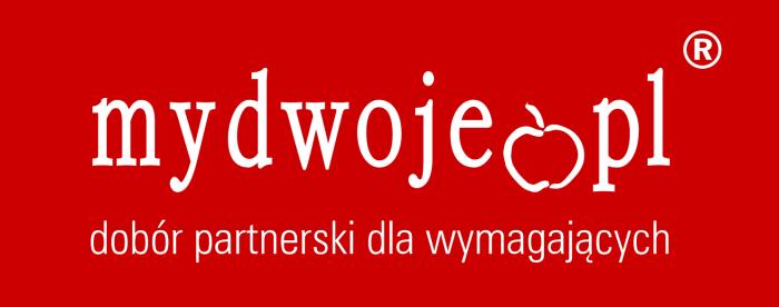 singiel mama na mydwoje.pl