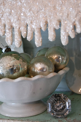 http://myurbanfarmhouse.3dcartstores.com/Decorative_c_12.html