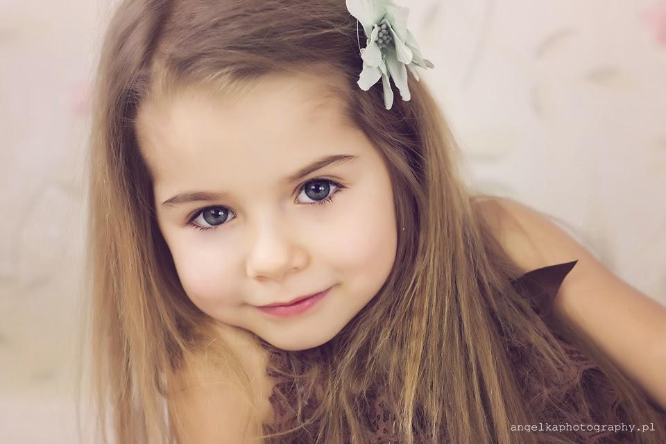 sesja dziecieca warszawa, sesja dziecieca, sesja dla dziecka warszawa, sesja dla dziecka, fotografia dziecieca, portret dziecka, portret dziecka warszawa, portret dziewczynki,