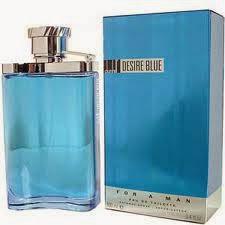 parfum pria terbaik, parfum pria terlaris