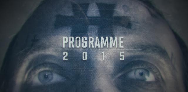 http://docs.hellfest.fr/datas/2015/booklet-2015-web.pdf