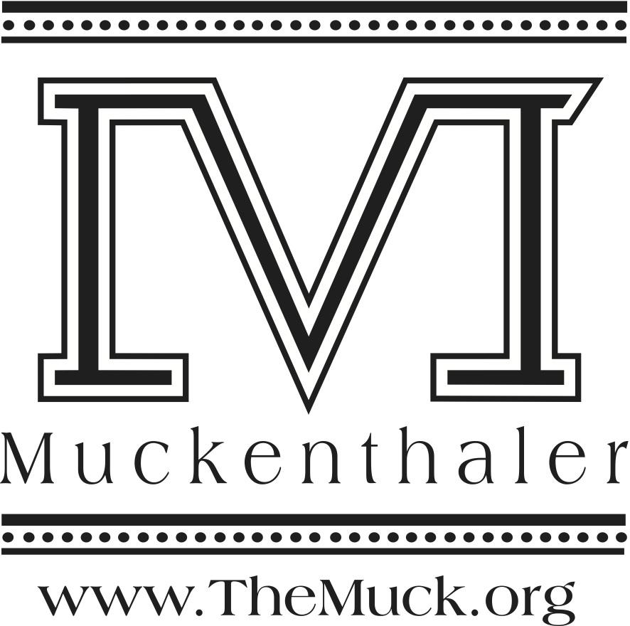 The Muckenthaler Cultural Center