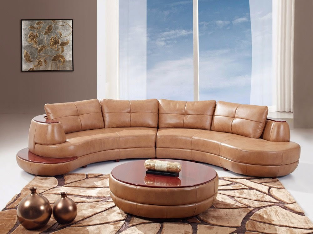 Small Curved Sectional Sofa | 1000 x 749 · 111 kB · jpeg