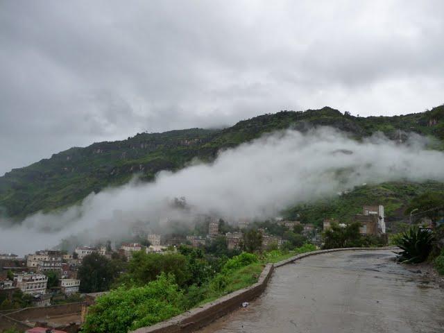 هل ترغب في السياحة في اليمن؟ تفضل هنا 5.jpg