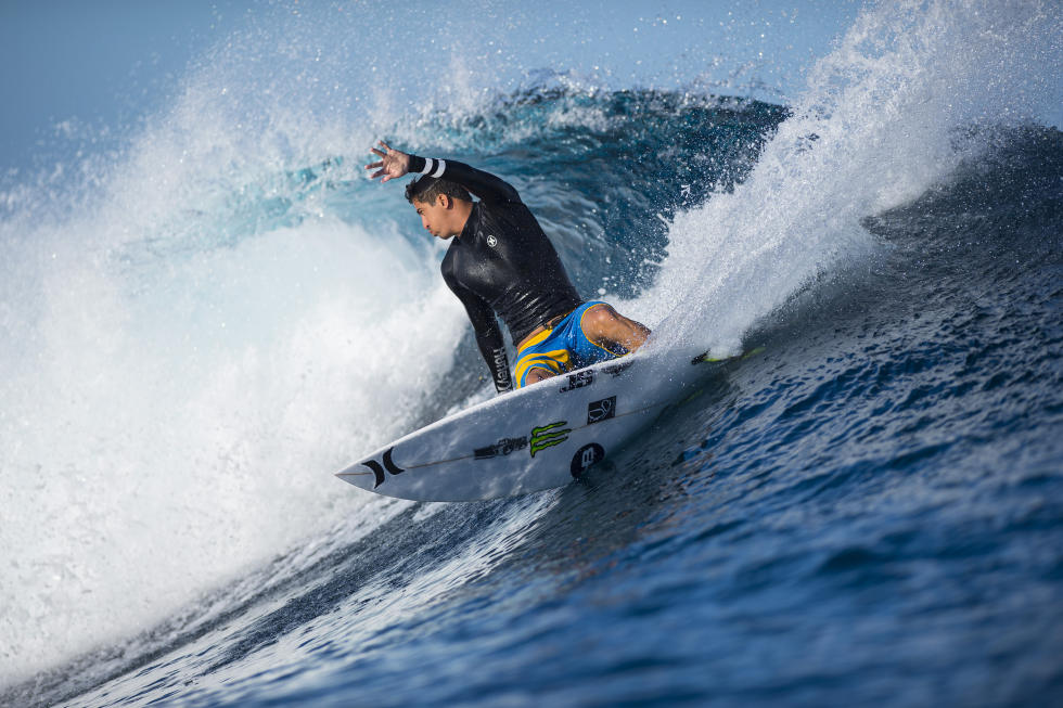 9 Miguel Pupo Fiji Pro 2015 Fotos WSL Kirstin