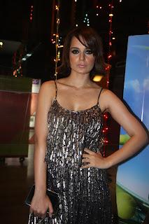 Kangana Ranaut Spicy Photo Set Actress