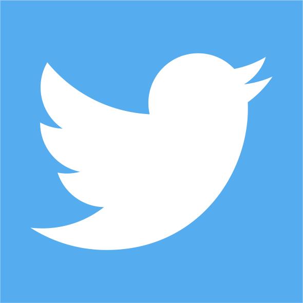 Latinoamérica en Twitter