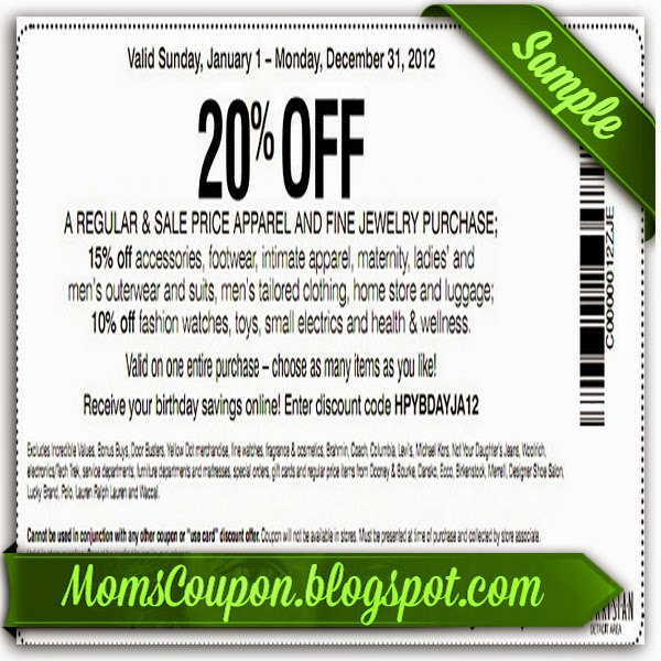 Coupon code for lowes