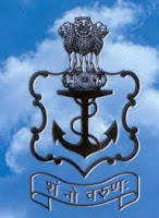 Nausena-Bharti Indian Navy Employment News