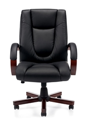 Discount Office Chairs