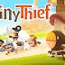 Tiny Thief 1.0.0 APK