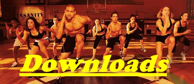 insanity workout download torrent