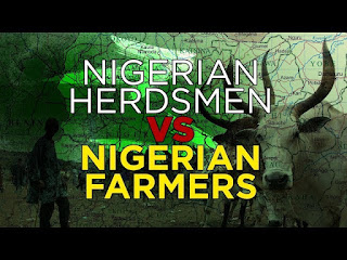 Farmers-herdsmen clash is being used to destroy our region - Northern group