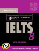 Download Ebook TOEFL IELTS Cambridge dan GRE