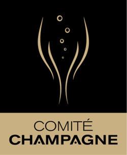 Descubre el Champagne !!