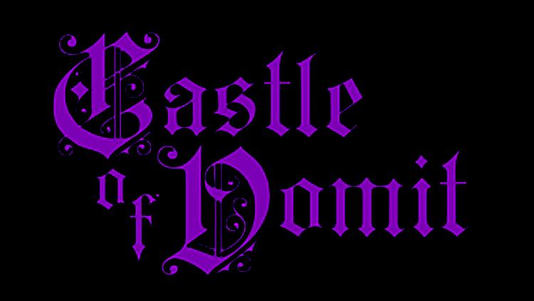 Castle Of Vomit